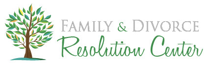 Family & Divorce Resolution Center